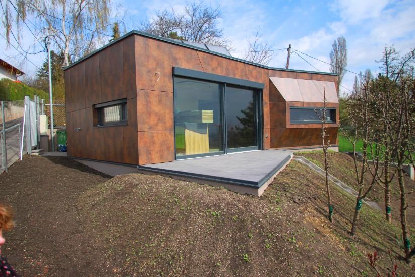 architektenhaus verpfuscht akos bau trockenbau gesmbh. Black Bedroom Furniture Sets. Home Design Ideas