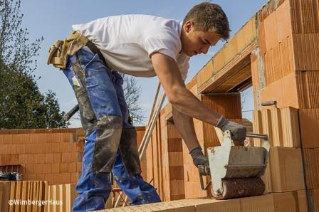 Kostenfallen Vermeiden Teil 3 Bauherrenhilfe Org