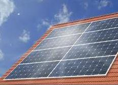 Photovoltaikanlage; Bildquelle: www.bauherrenhilfe.org