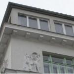 Bildquelle: www.dachgeschoss.at