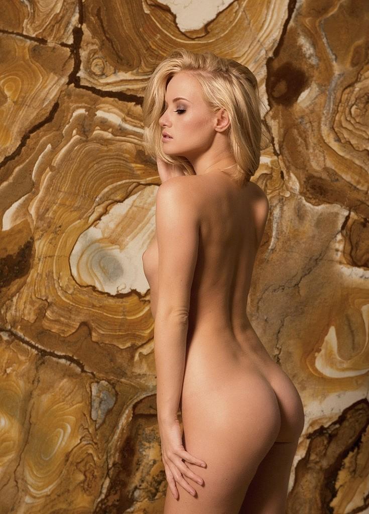 sex extrem pornodarsteller agentur