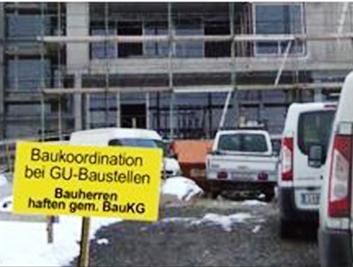 Bildquelle: www.bausicherheit.at
