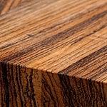 """Bildquelle: Artikel """"Holz im Außenbereich"""""""