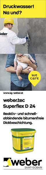 Superflex_D24