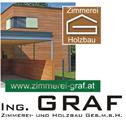 Ing_Graf_Zimmerei_Logo