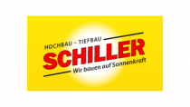 20160928_Schiller_MedienbildWordpress