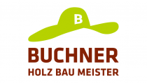 20160928_Buchner_MedienbildWordpress