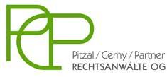 RA_Cerny_Logo