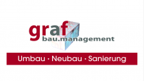 20161018_GrafBaumanagement_MedienbildWordpress