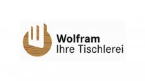 20161128_tischlereiwolfram