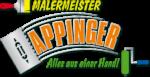 Malerei Appinger e.U. | Basis-Mitglied