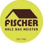 Holzbau Fischer GmbH | Gold-Mitglied