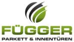 FÜGGER Parkett GmbH | Gold-Mitglied