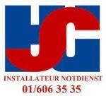 Installateur-Notdienst HSG Wien | Basis-Mitglied