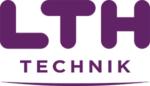 LTH Tank und Haustechnik GmbH | Gold-Mitglied