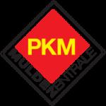 PKM-MULDENZENTRALE GmbH   Gold-Mitglied